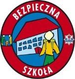 Bezpieczna szkoła
