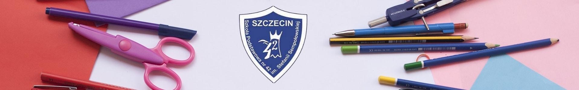 Szkoła Podstawowa Nr 42 w Szczecinie