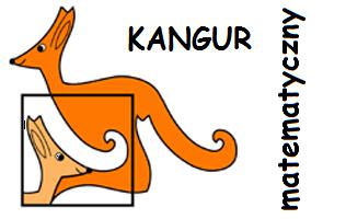Aktualizacja: Kangur matematyczny – harmonogram